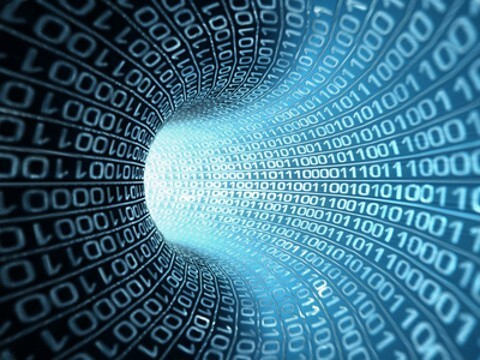Programmierung Webdesgin Daten