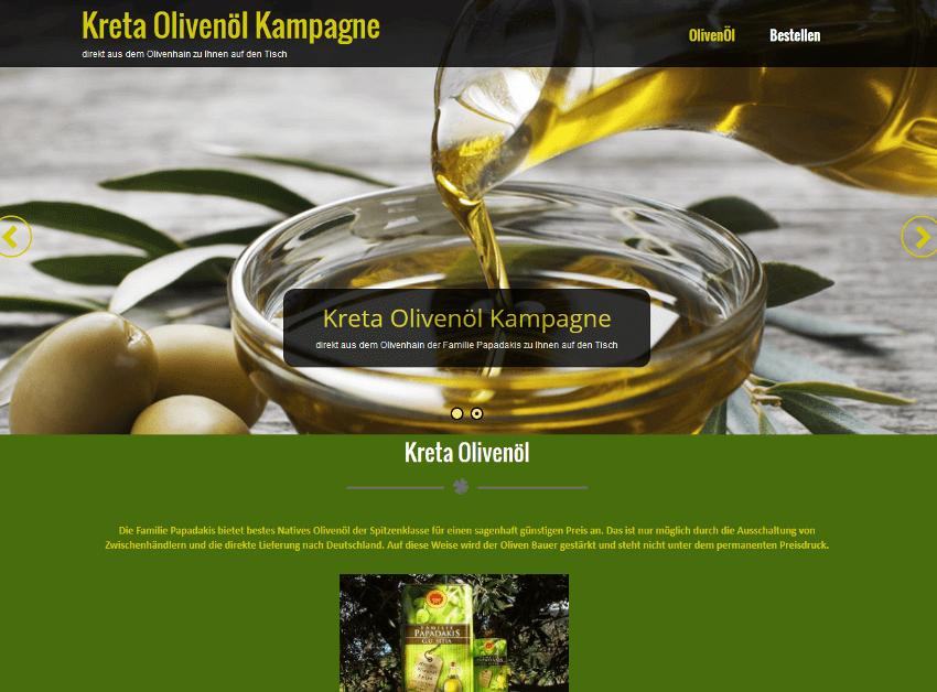 http://www.kreta-olivenoelkampange.de