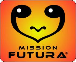 Mission Futura