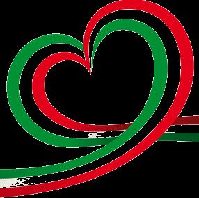 Il NegoZietto Italiano